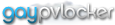pvlocker logo gay Russian Porn Stars | Russian